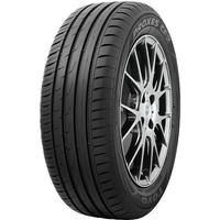 Toyo Proxes CF2 185/60 R15 88H