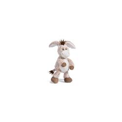 Nici Kuscheltier Kuscheltier Esel 35cm (44935)
