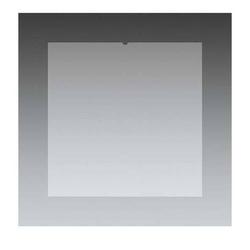 Zumtobel Group Holografische Folie EFACT C0 L #96260412