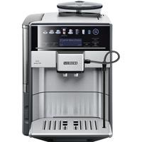 Siemens EQ.6 s700 TE617503DE