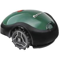 Robomow RX 50u