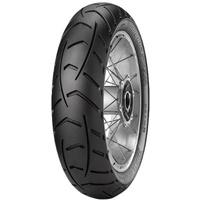 Metzeler Tourance NEXT REAR 150/70 R17 69V TL