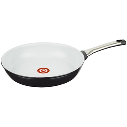 Tefal Talent Ceramic Bratpfanne 24 cm