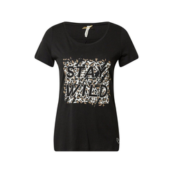 Key Largo T-Shirt Survivor (1-tlg) XL (XXL)