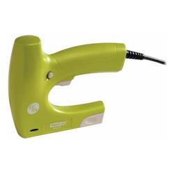 Elektrotacker Hobby Fun to Fix E100R grün