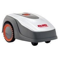 AL-KO Robolinho 500 E Modell 2020
