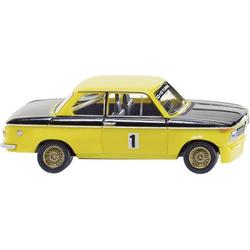 Wiking 0183 02 H0 BMW 2002 Rennversion