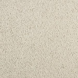 Teppichboden/ Auslegeware 1803 - 12 Farben
