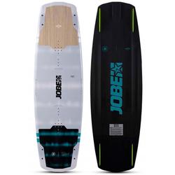 JOBE MADDOX Wakeboard 2021 - 142