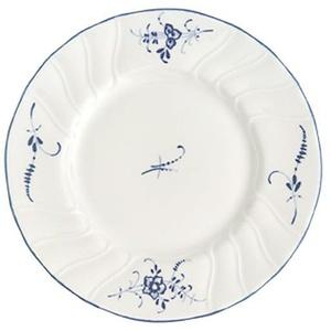Villeroy & Boch Alt Luxemburg Brotteller 16 cm Alt Luxemburg 1023412660