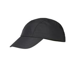 Allwetter-Cap