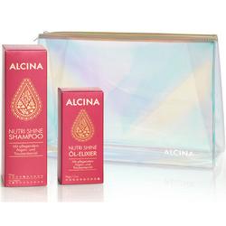 Alcina Nutri Shine Gift Set