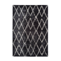 Teppich ORLANDO 80 x 150 cm
