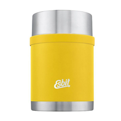 Esbit Thermobehälter Esbit SCULPTOR Thermobehälter 750ml