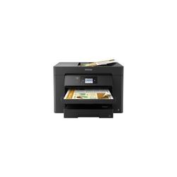 Epson WorkForce WF-7830DTWF Fotodrucker