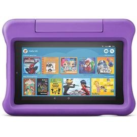 Amazon Fire 7,0 Kids Edition 2019 16 GB Wi-Fi violett