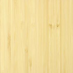 Moso Purebamboo Bambus-Stabparkett Hochkantlamelle hell versiegelt MF - 960x96x15 mm