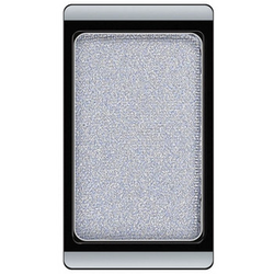 Artdeco Eyeshadow Pearl 0,8g, 74 - Pearly Grey Blue