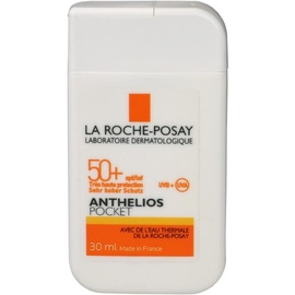 La Roche-Posay Anthelios XL Pocket Creme LSF 50+ 30 ml