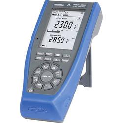 Metrix MTX3290 Hand-Multimeter