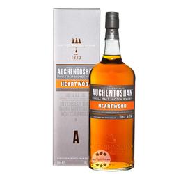 Auchentoshan Heartwood Whisky