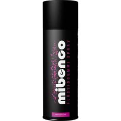 Mibenco Flüssiggummi-Spray Farbe Neon-Pink (matt) 71424028 400ml