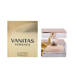 Versace Vanitas EDP 30 ml
