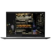 Lenovo ThinkPad X1 Yoga G5 20UB003XGE