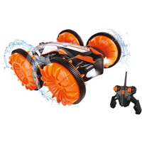 DICKIE Toys Amphibious Flippy