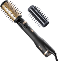 Babyliss Brush & Style Creative 650 AS510E