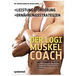 Der LOGI-Muskelcoach