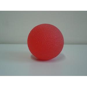Schmidt Sports Reflax-Ball Rot 121021