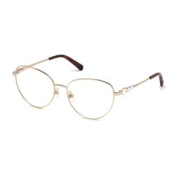 Swarovski Brille SK5332 032