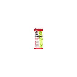 TAI GINSENG Tonikum 500 ml