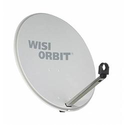 Wisi Offset-Antenne OA36G
