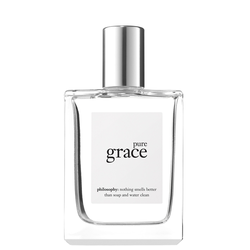 Pure Grace Duftspray 60ml