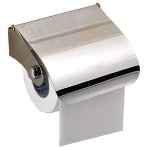 WPCASE Klopapierhalter Toilettenpapierhalter Ohne Bohren Klopapierrollenhalter Klorollenhalter Klopapierhalter Ohne Bohren Toilettenrollenhalter Wc Rollenhalter Klorollenhalter Ohne Bohren