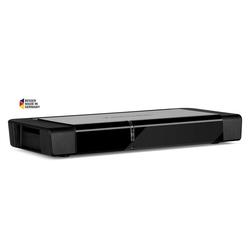 TechniSat TechniBox S1+ SAT-Receiver schwarz SAT-Receiver