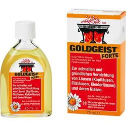 GOLDGEIST forte flüssig 75 ml