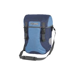 Ortlieb Sport-Packer Plus denim- steel blue Taschenvariante - Umhängetasche,