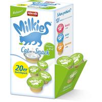 Animonda Milkies Balance 20 x 15 g