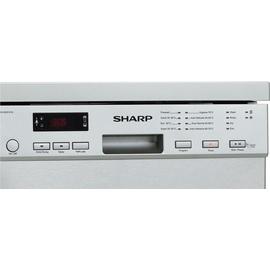 Sharp QW-S22F472I-DE