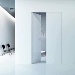 Rahmenloses Türsystem DMB SP - Zimmertür inkl. Zarge
