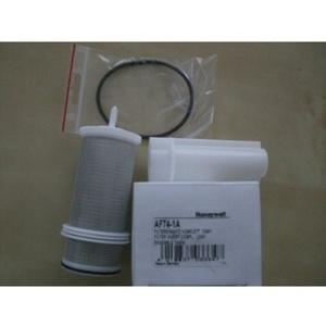 Honeywell Filtereinsatz AF74–1 A – Kartusche Filter 3/4, 1 und 11/4–100 micron