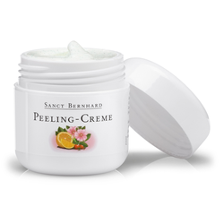 Peeling-Creme