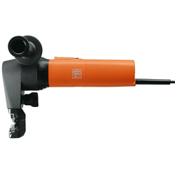 FEIN Knabber bis 5 mm BLK 5.0 / 1 200 W