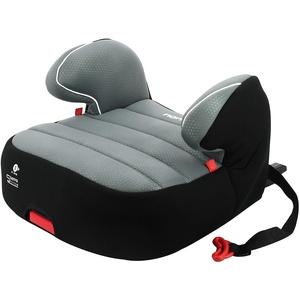 nania Dream easyfix Autositz, mit Isofix Gruppe 3 Befestigung (15-36kg), Luxe