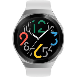 HUAWEI Watch GT 2e Smartwatch 35mm Weiß