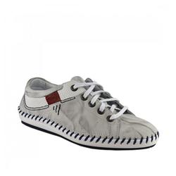 KRISBUT Sneaker 40