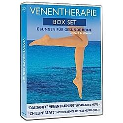 Venentherapie Box Set
